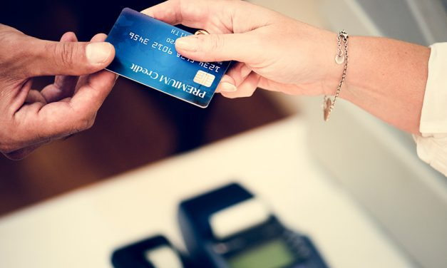 Secrets To Improving Your Credit Score