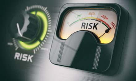 What Types Of Risks Should I Be Concerned About When Investing?