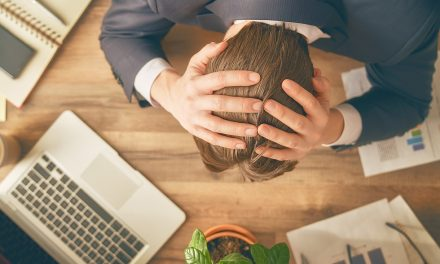 The Rules Of Declaring Personal Bankruptcy
