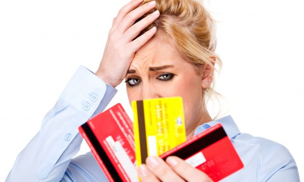 Good Debts Versus Bad Debts