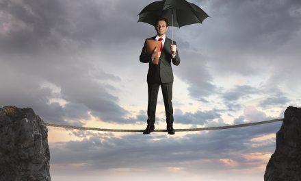 How Do Life Insurance Companies Calculate Their Premiums?