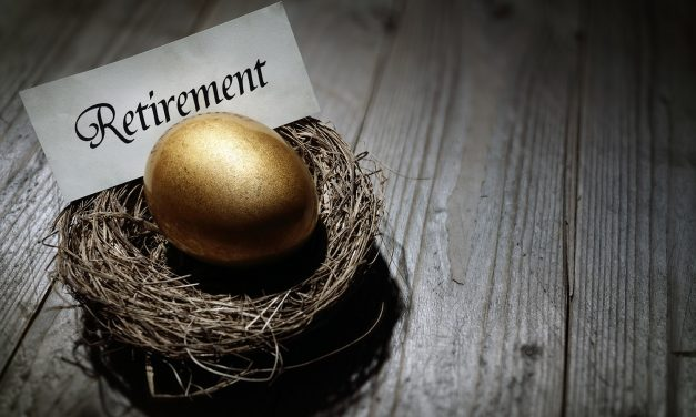 The Most Common Sources Of Retirement Income