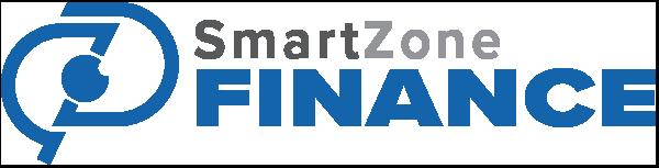 SmartZone Finance