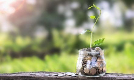 What Is The Secret To Building Wealth?